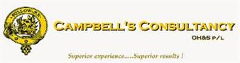 Campbells Consultancy OHS