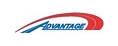Advantage Semi-Trailer Rentals