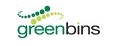 Greenbins Waste Removal & Recycling