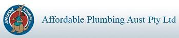 Affordable Plumbing Aust