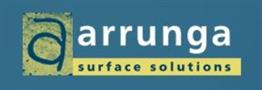 Arrunga Surface Solutions