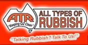 All Types of Rubbish