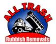 All Trash Rubbish Removals