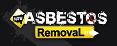 New South Wales Asbestos Removal