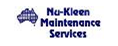 Nu-Kleen Maintenance Services
