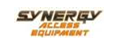 Synergy Access Equipment