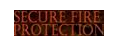 Secure Fire Protection