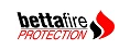 BettaFire Protection