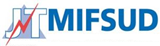 J&T Mifsud Electrical