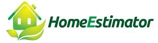 Home Estimating & Inspection
