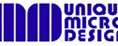 Unique Micro Design Pty Ltd
