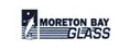 Moreton Bay Glass