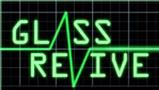 Glass Revive