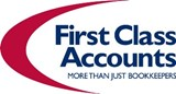 First Class Accounts