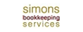 Simons Bookkeeping Services