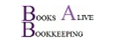 Books Alive Bookkeeping