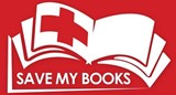 Save My Books