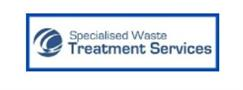 Specialised Waste Treatment Services