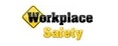 Workplace Safety Consultants