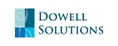 Dowell Solutions