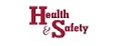 Health & Safety Advisory Services