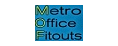 Metro Office Fitouts