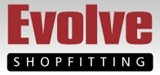 Evolve Shopfitting