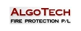 Algotech Fire Protection