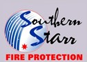 Southern Starr Fire Protection