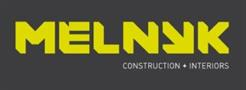 Melnyk Construction + Interiors