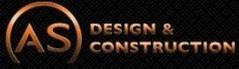 AS Design & Construction