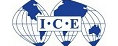 International Chemicals Engineering