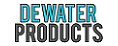 Dewater Products