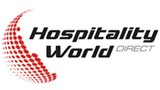 Hospitality World Direct
