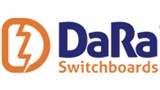 DaRa Switchboards