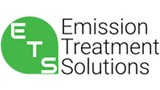 Emission Treatment Solutions