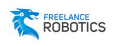 Freelance Robotics