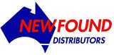 Newfound Distributors