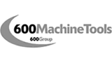 600 Machine Tools