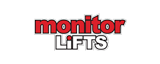 Monitor Lifts