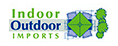Indoor Outdoor Imports