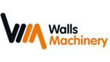 Walls Machinery