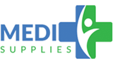 Medi Supplies