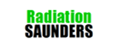 Radiation Saunders