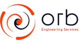 Orb Engineering Services Pty Ltd