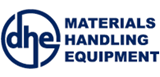 DHE Materials Handling Equipment