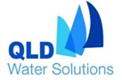 QLD Water Solutions