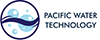 Pacific Water Technology