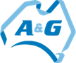 A&G engineering