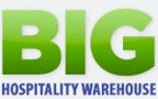 BIG Hospitality Warehouse